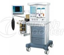 Anesthesia Devices Aneaston 500