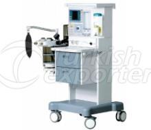 Anesthesia Devices Aneaston 300