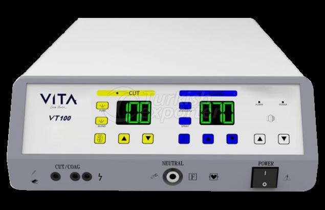 Electrocautery 100 W VT-100