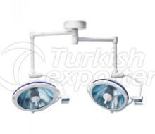 Operating Ceiling Lamps TOPLITE P