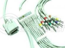 EKG Cable