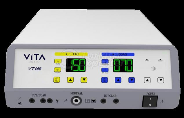 Electrocautery 150 W VT-150