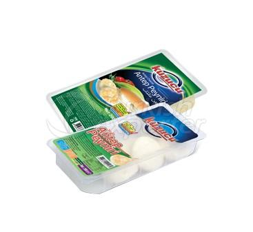 Antep Cheese 200 g.