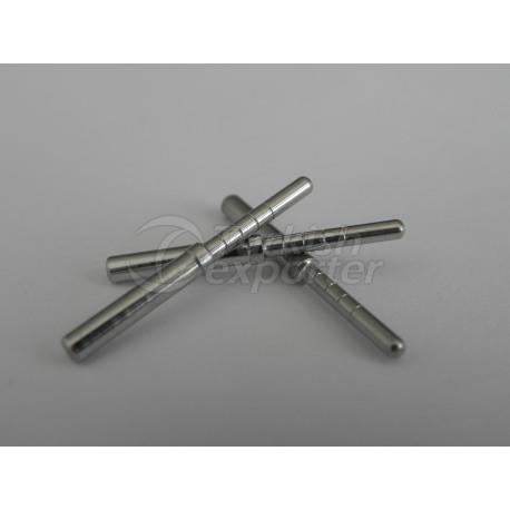Parallel Pin - Long