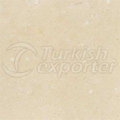 Limestone Gulbahar