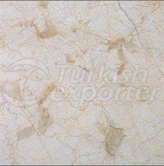 Marble Eladio