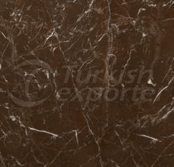 Marble Eglamour