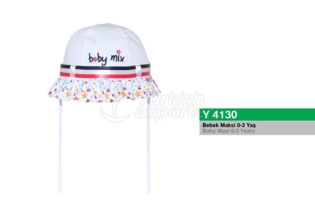 Baby Maxi Y4130