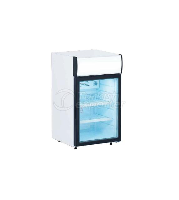 Bottle Cooler KBC50C