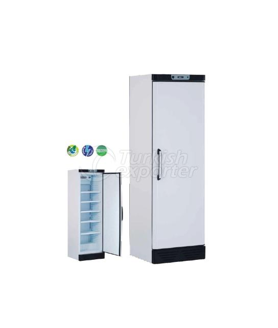 Bottle Cooler KBC390SD