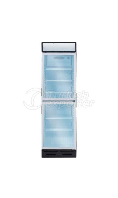 Bottle Cooler KBC390CH TD