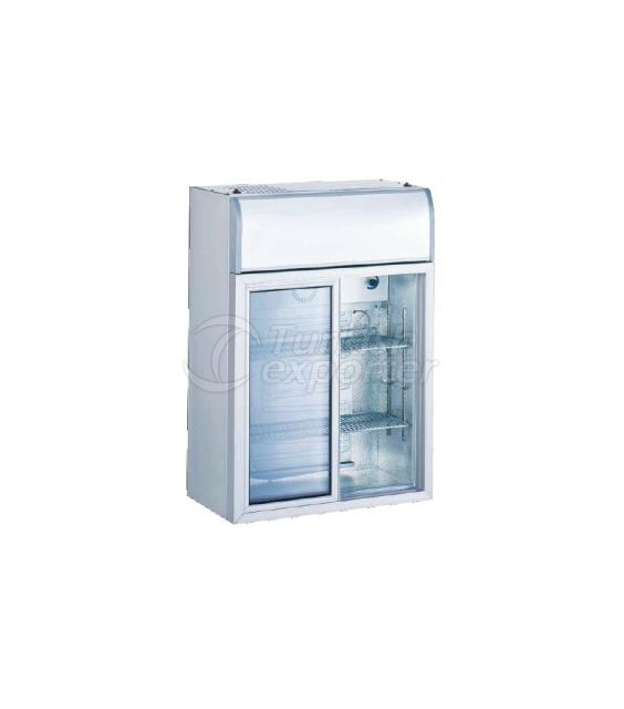 Bottle Cooler KBC105SG