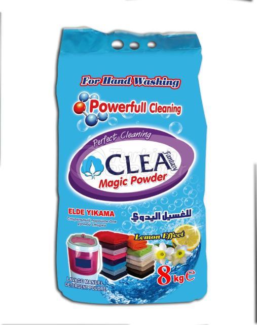 Hand Washing Detergent Clea