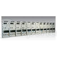 Metalclad Medium Voltage Switchgear