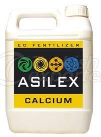 ASILEX CALCIUM