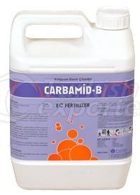 CALBORMID - B