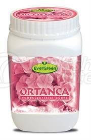 Hydrangea Pink Fertilizer