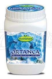 Hydrangea Blue Fertilizer