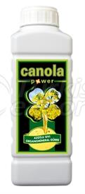 CANOLA POWER