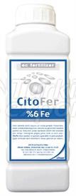 Cito - Fer