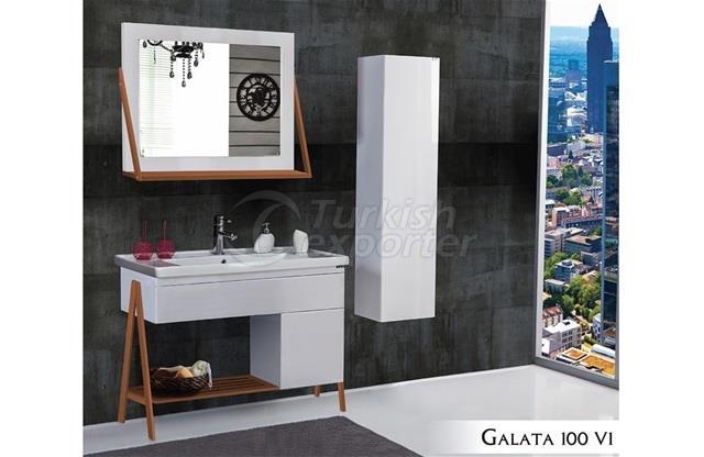 Bathroom Furniture Royal