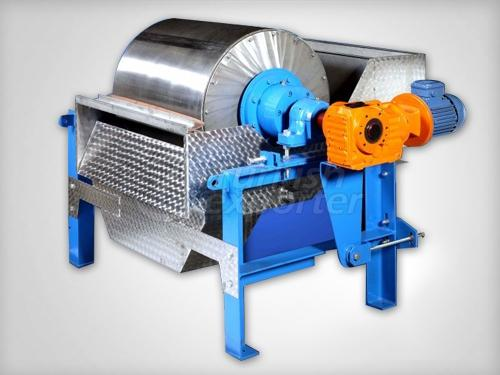 Mine Industry Machinery