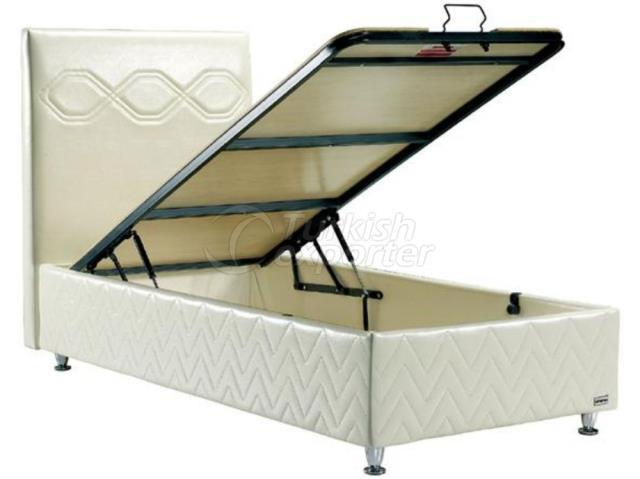 Beds DB11 - SEMA BAZA