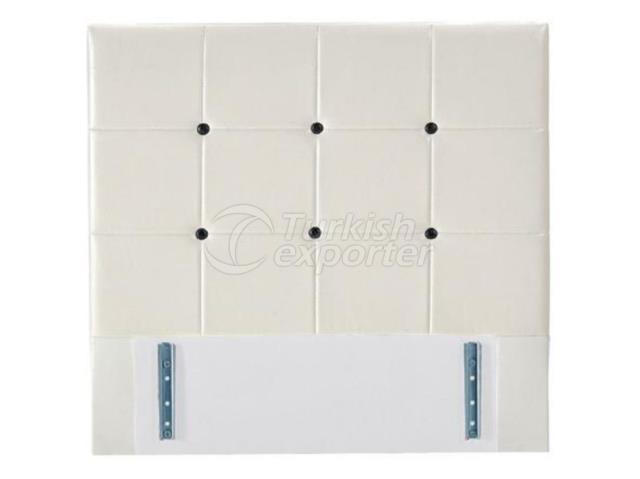 Headboards DB40 - ENERGY