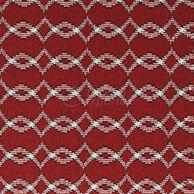 Wall To Wall Carpet Nobel