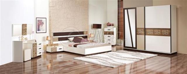 Bedroom DYT 030-110 TANGO