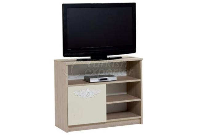 Tv Stands DYM 025 - 090 ROSE