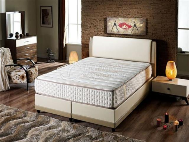 Mattresses DY 31 CANDLE