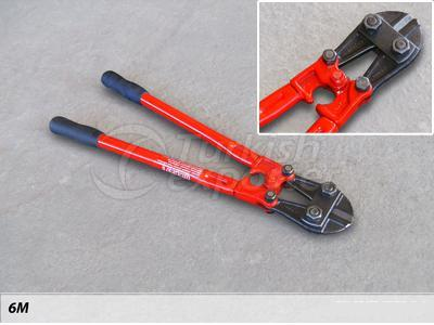 Wire Shear-10mm