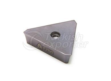 TPKN  Milling insert