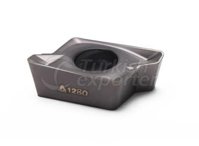 APXT Milling insert