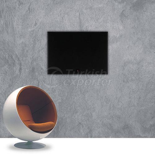 Plasma Heater HGP 68 UB