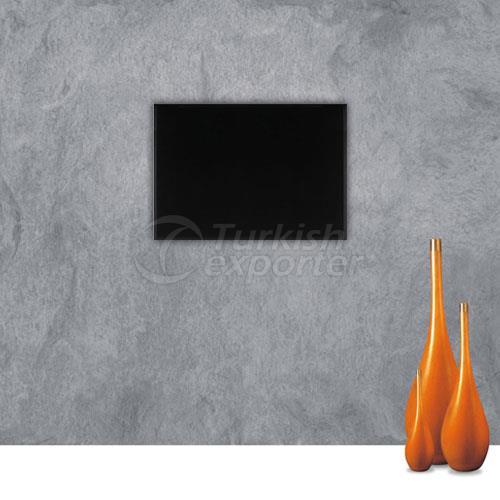 Plasma Heater HGP 68 MB