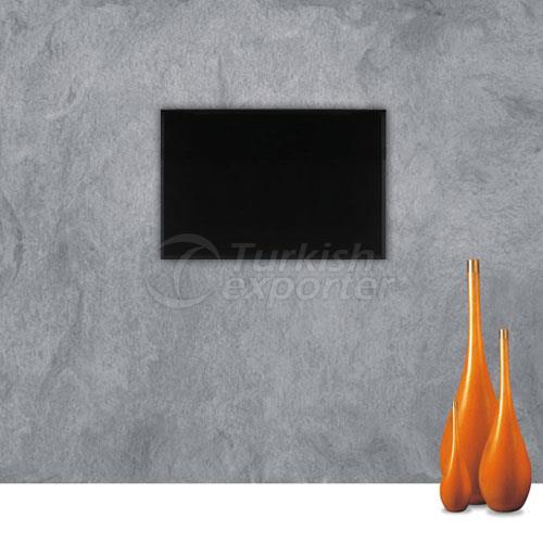 Plasma Heater HGP 47 MB