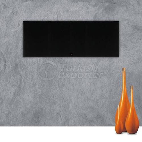 Plasma Heater HGP 515 UB