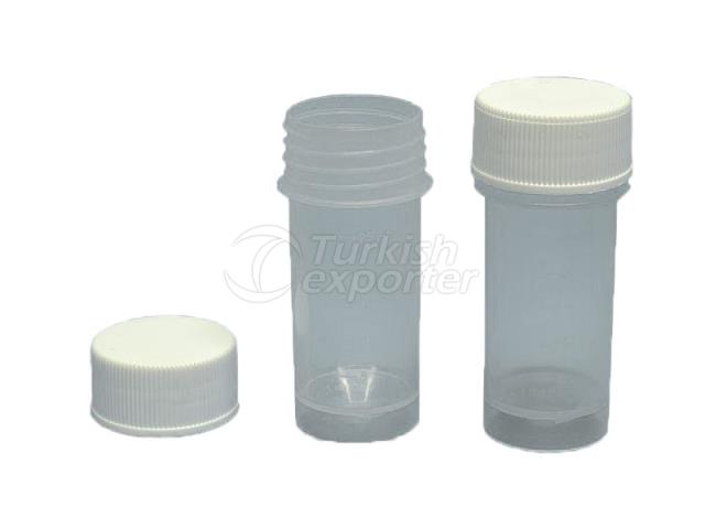 30 ml Surgical Specimens Container