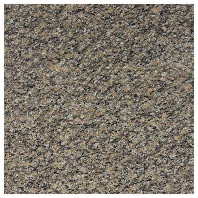 Granite Pink Afshar