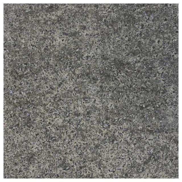 Granite Hurrem