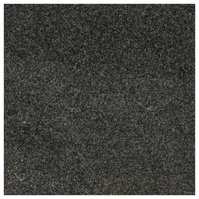 Granite Gabro Black