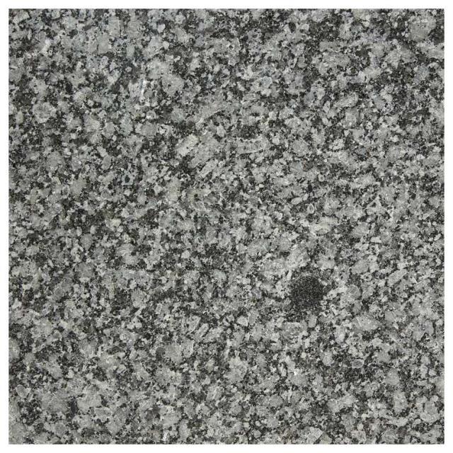 Granite Kardelen