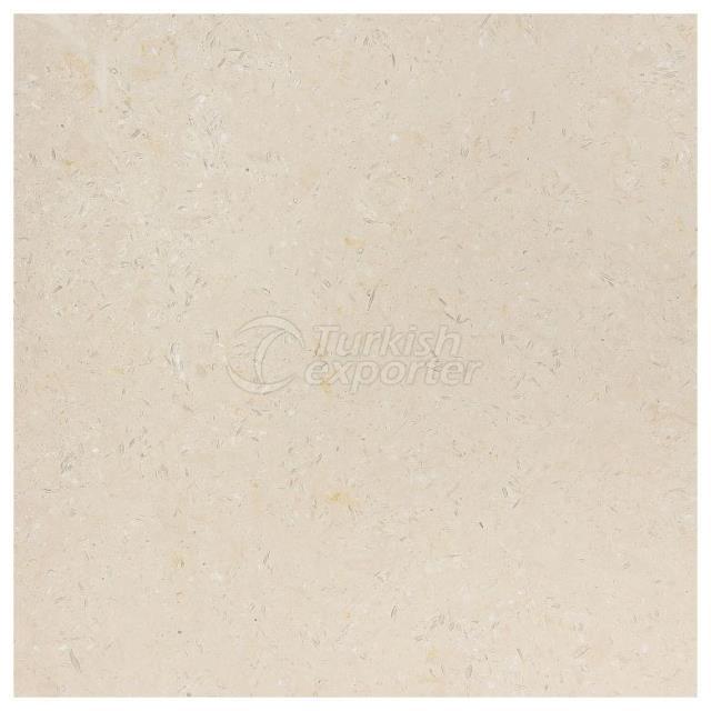 Marble Perla Vera Limestone