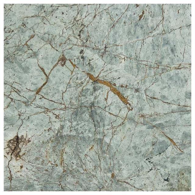 Granite Turquoise