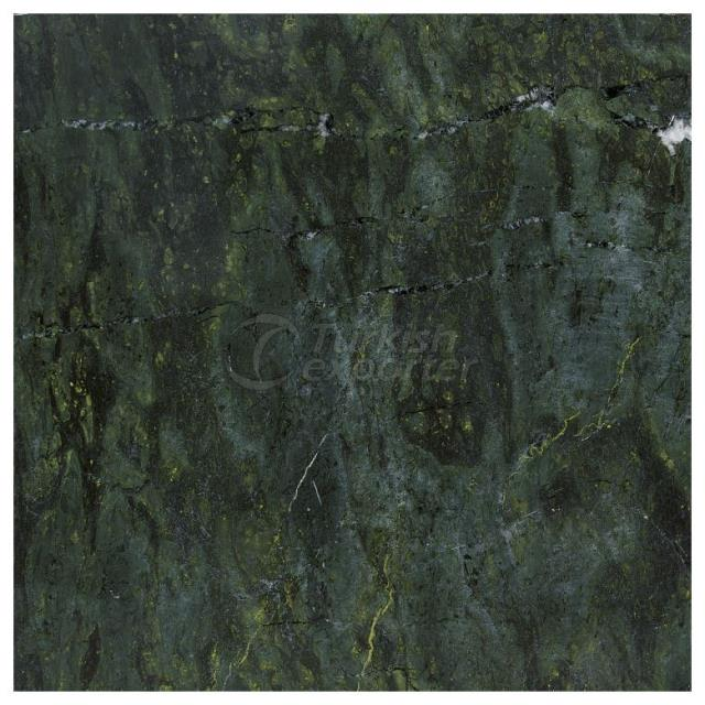 Granite Verde Royal