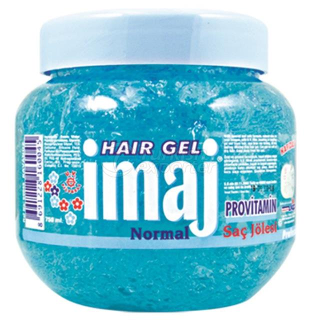 Hair Gel Regular