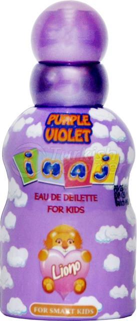 Kids Eau De Toilette