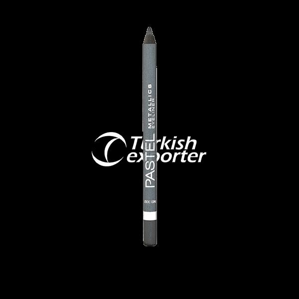 Metalic Waterproof Long Lasting Eyeliner